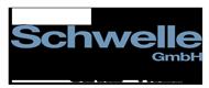 Haustechnik Ulrich Schwelle GmbH Logo